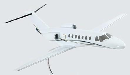Citation Jet Cj1 besides aircraftdealer additionally Cessna additionally Bca Analysis And Pilot Report Hondajet moreover Citation Cj2 Fractional Aircraft. on cessna citation cj