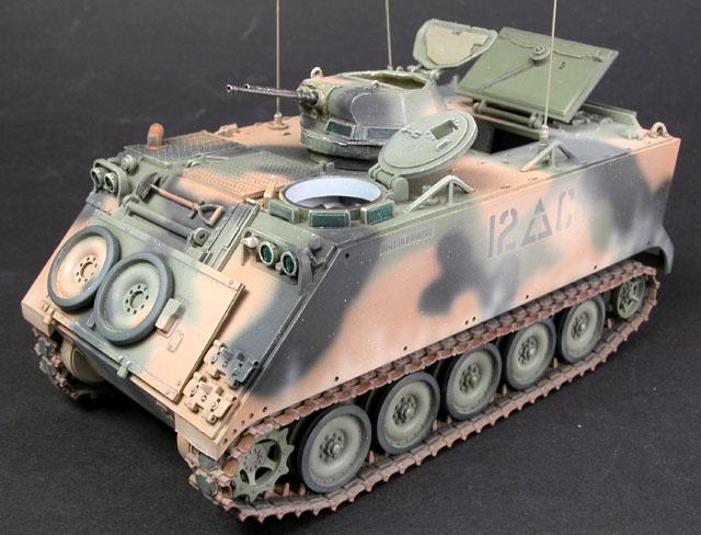 Tamiya model car kits australia 14